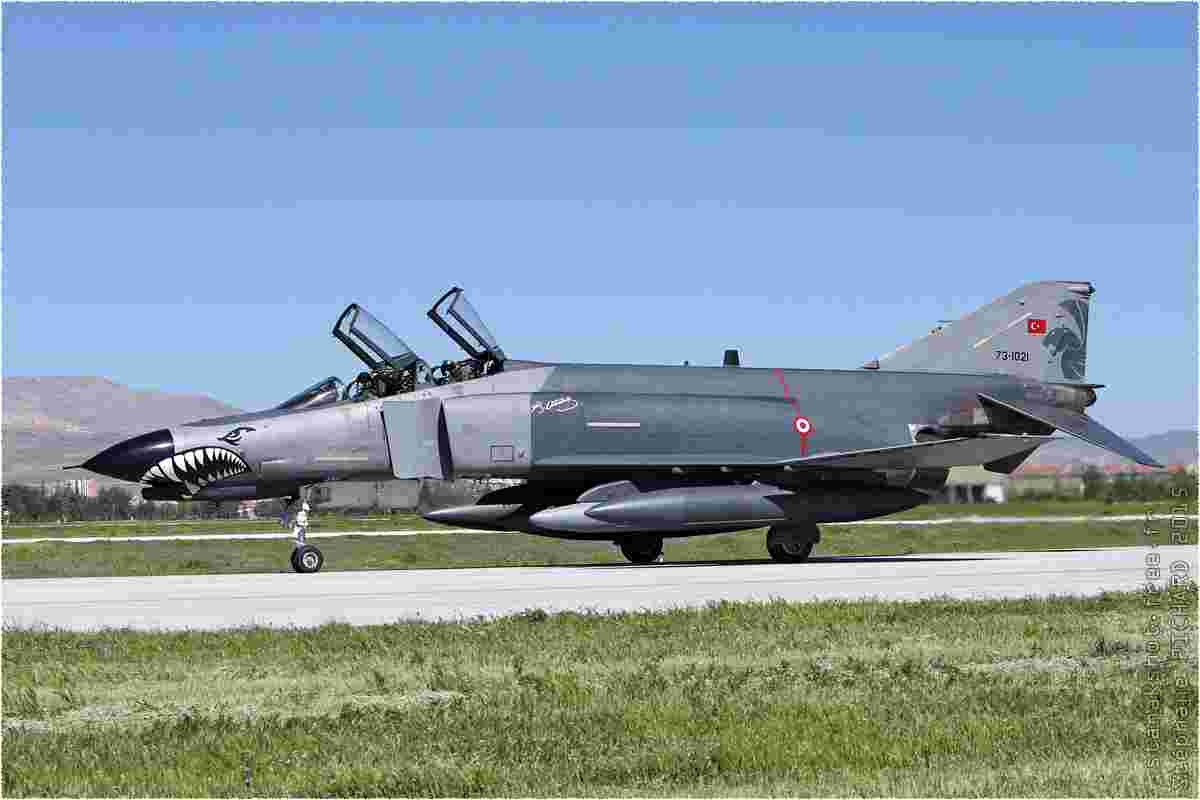 tofcomp#8579-F-4-Turquie-air-force