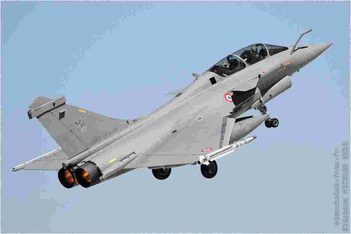 tofcomp#8581-Rafale-France-air-force