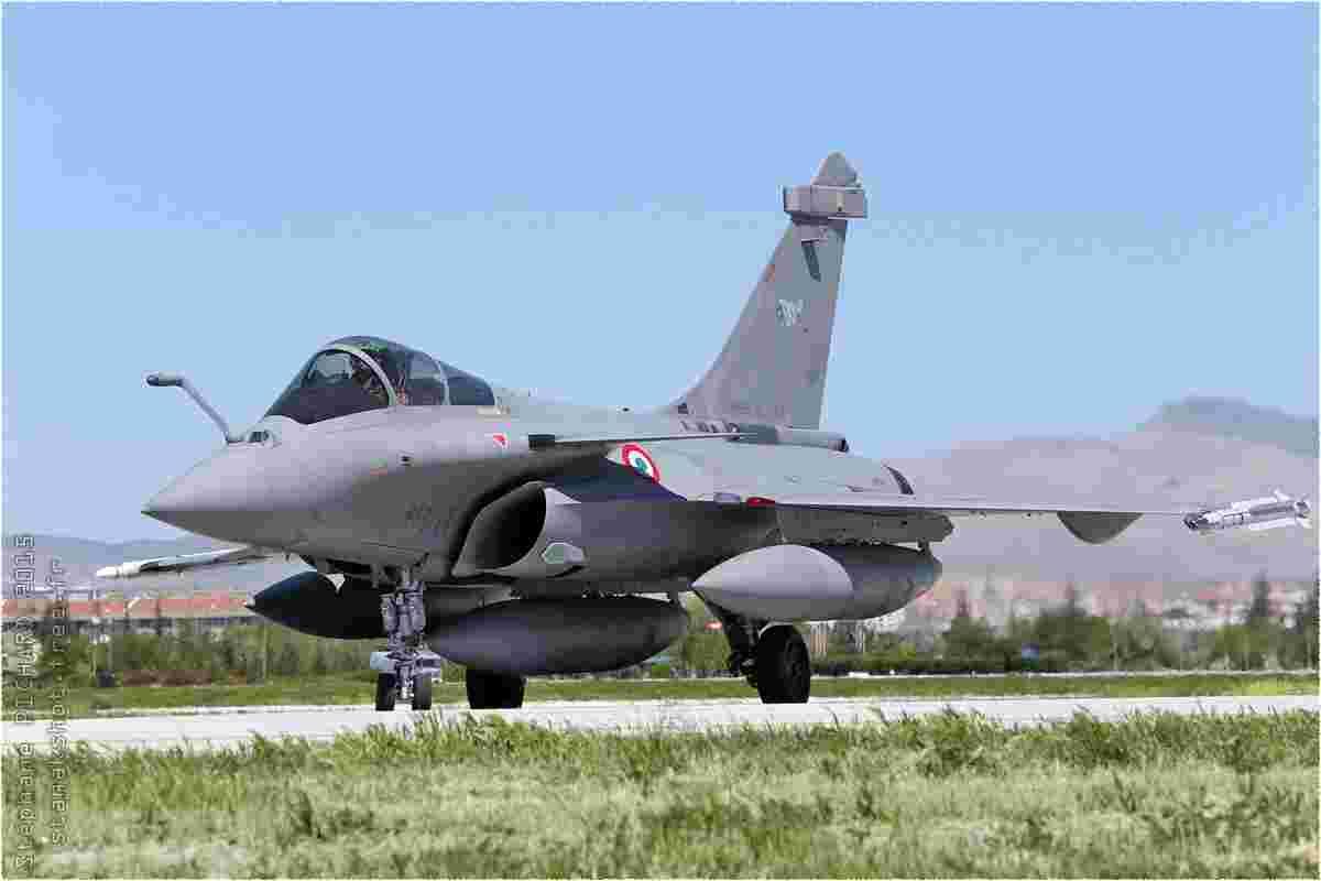 tofcomp#8584-Rafale-France-air-force