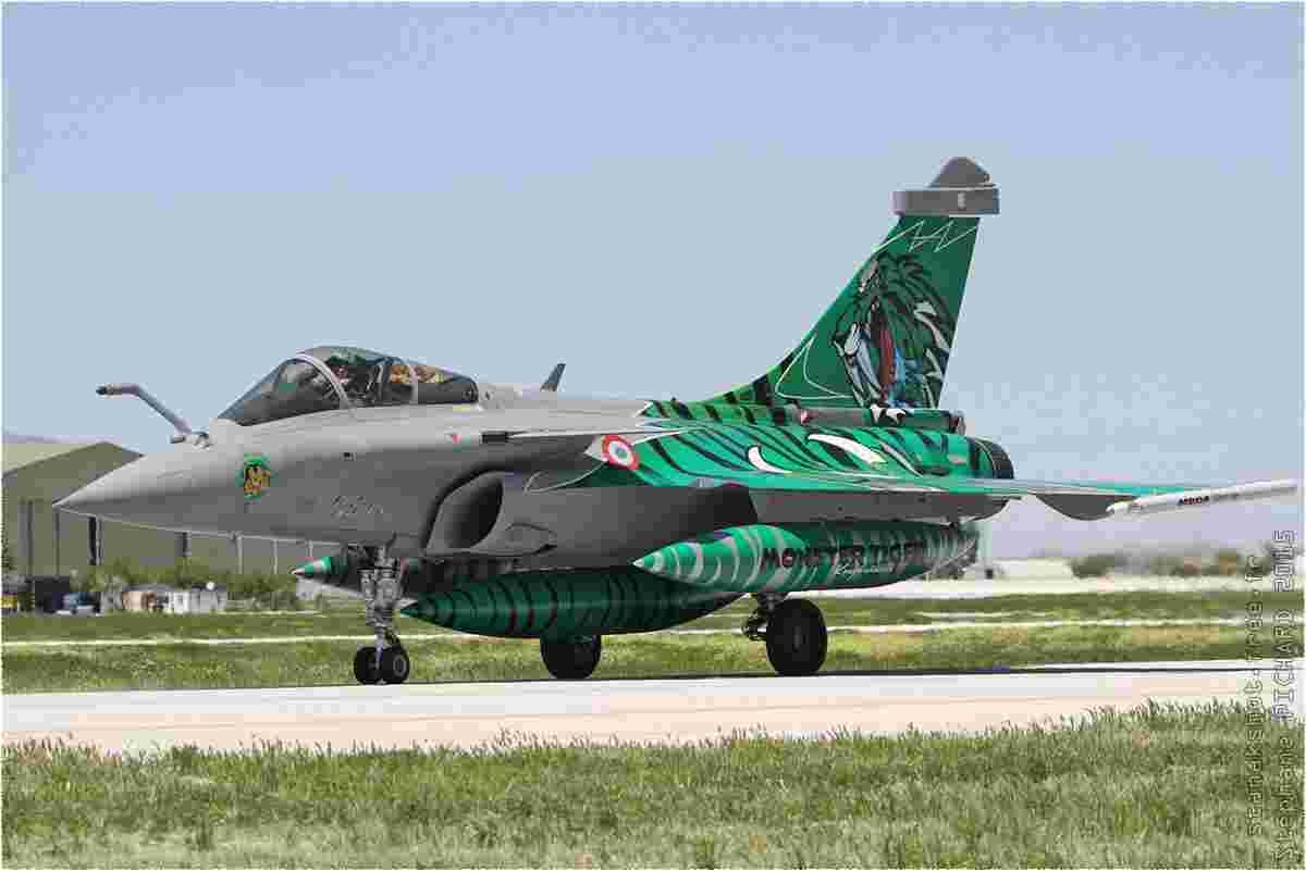 tofcomp#8586-Rafale-France-air-force