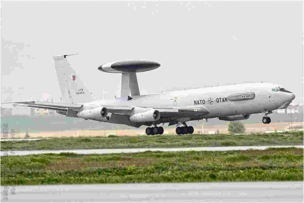 tofcomp#8587-B707-NATO-OTAN