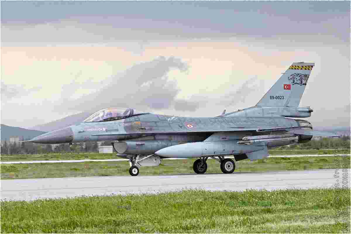 tofcomp#8590-F-16-Turquie-air-force
