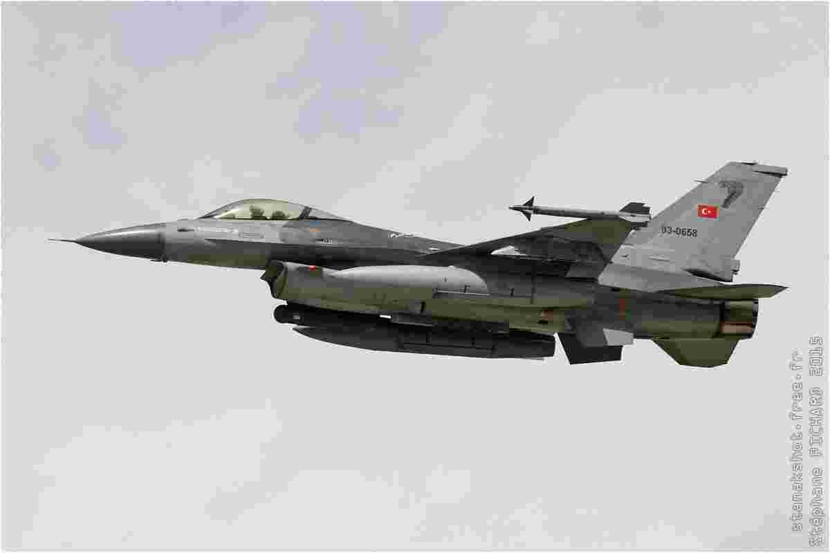 tofcomp#8591-F-16-Turquie-air-force