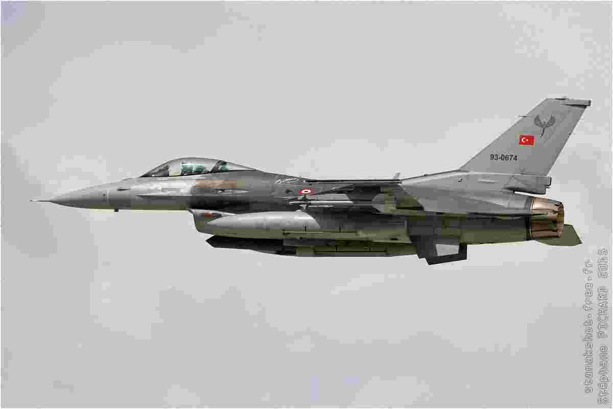 tofcomp#8592-F-16-Turquie-air-force
