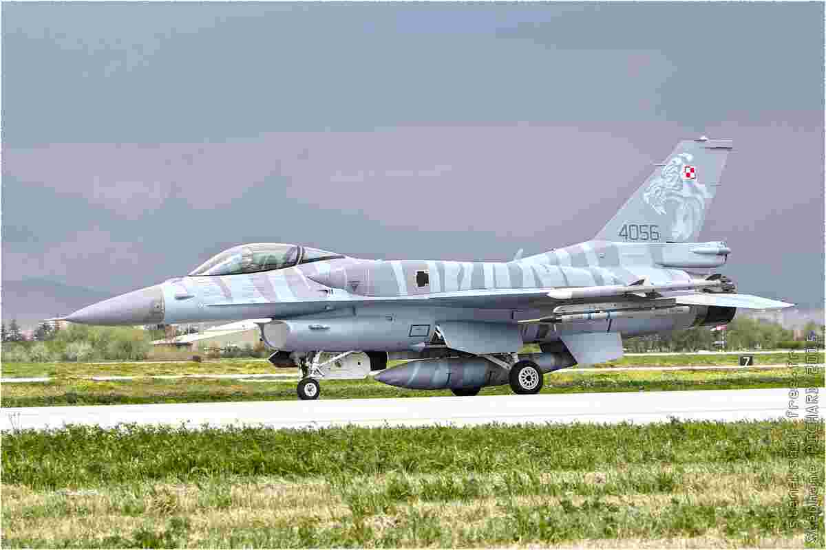 tofcomp#8594-F-16-Pologne-air-force