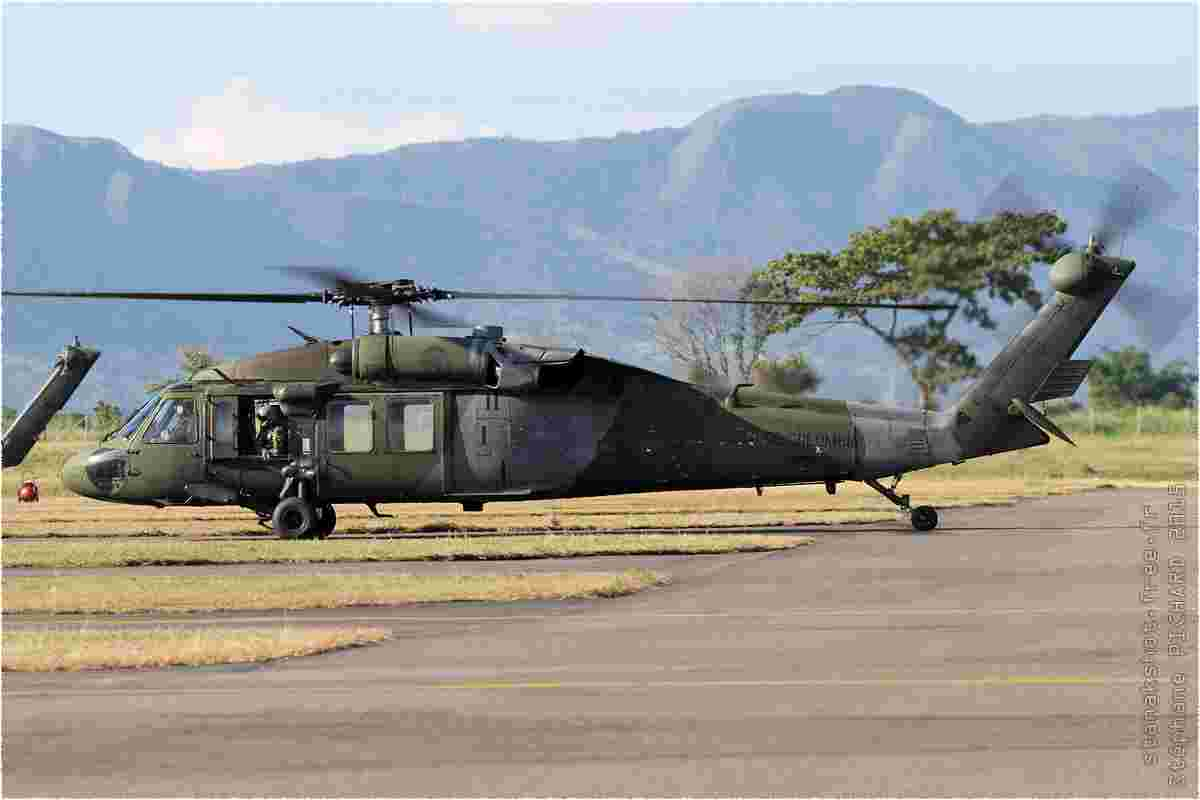 tofcomp#8601-H-60-Colombie-army
