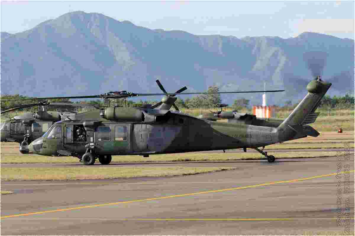 tofcomp#8603-H-60-Colombie-army