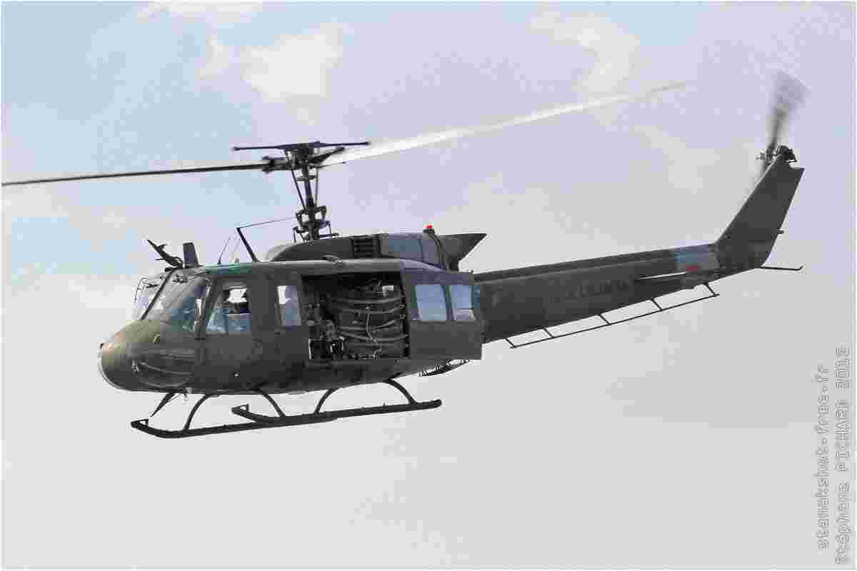 tofcomp#8621-Bell-205-Colombie-army