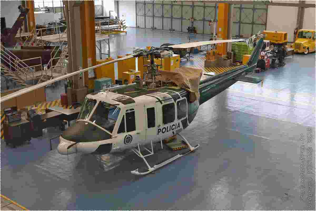 tofcomp#8632-Bell-412-Colombie-police