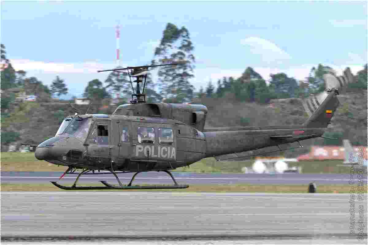 tofcomp#8697-Bell-212-Colombie-police