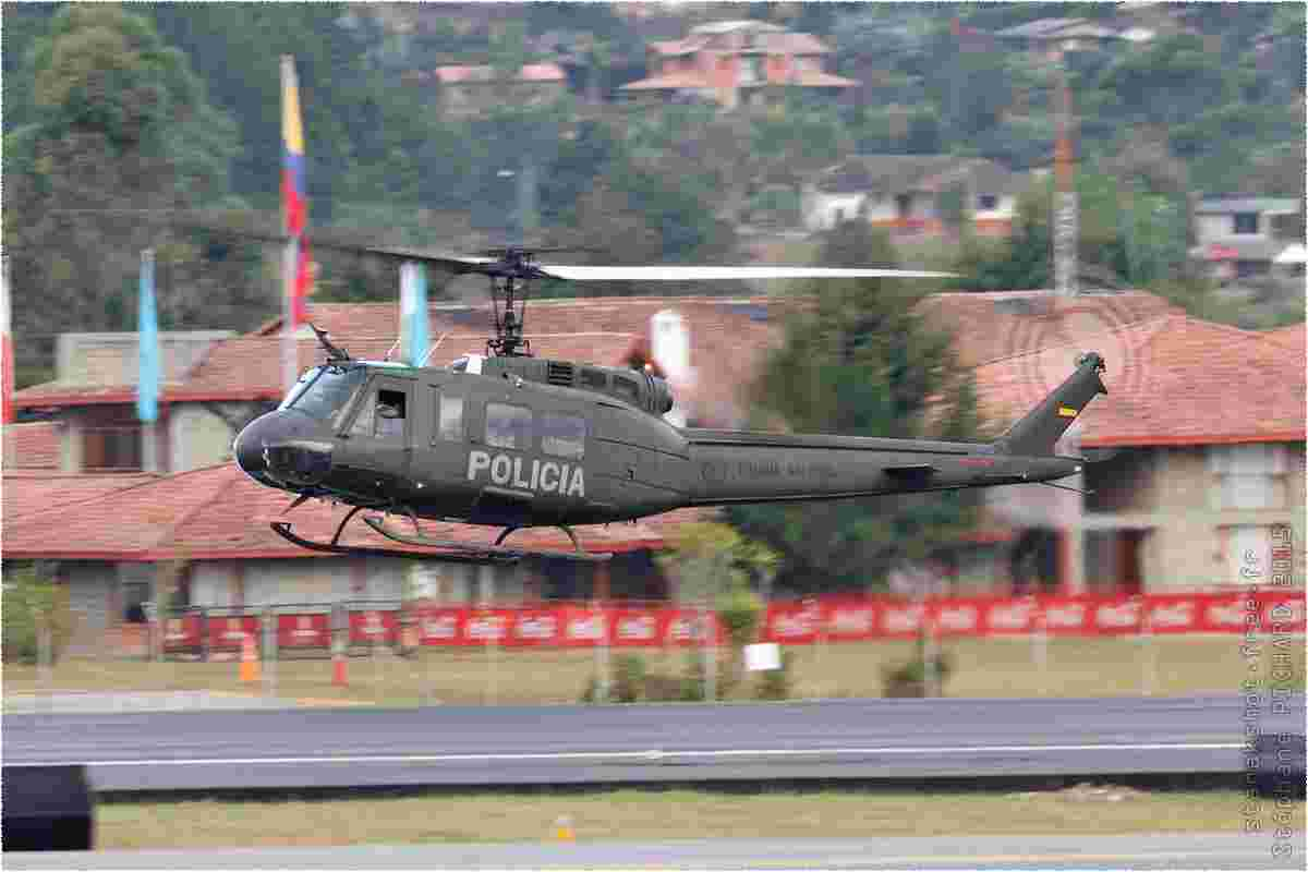 tofcomp#8698-Bell-212-Colombie-police