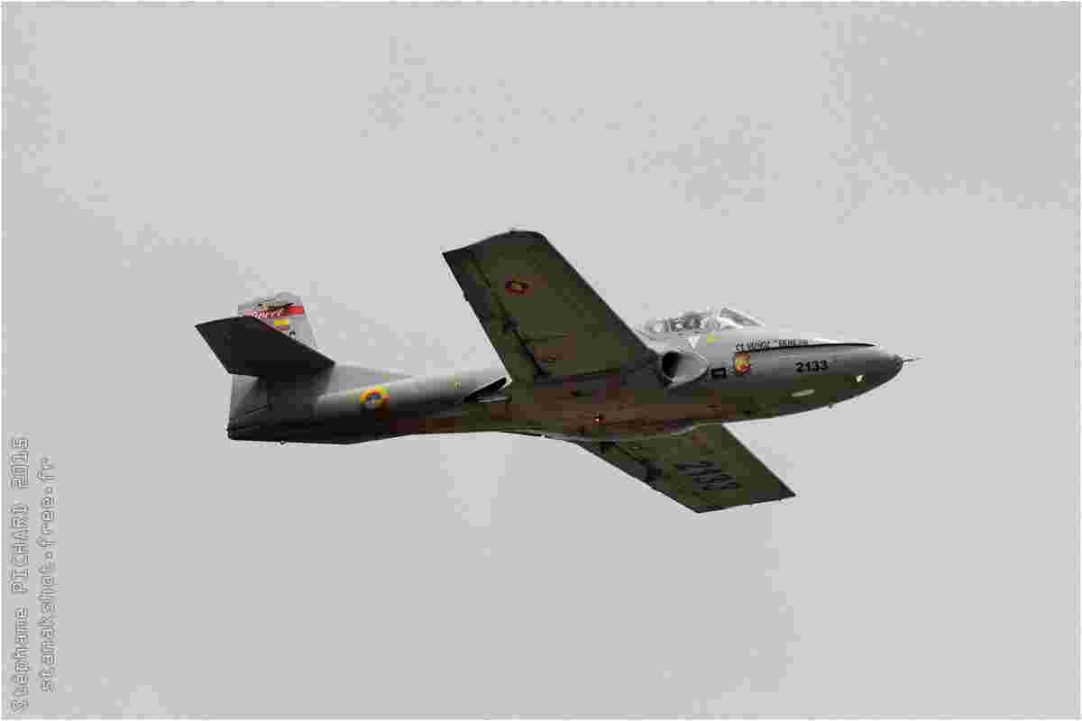 tofcomp#8702-T-37-Colombie-air-force