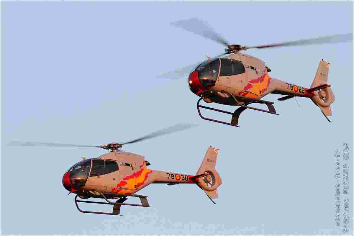 tofcomp#8722-EC120-Espagne-air-force