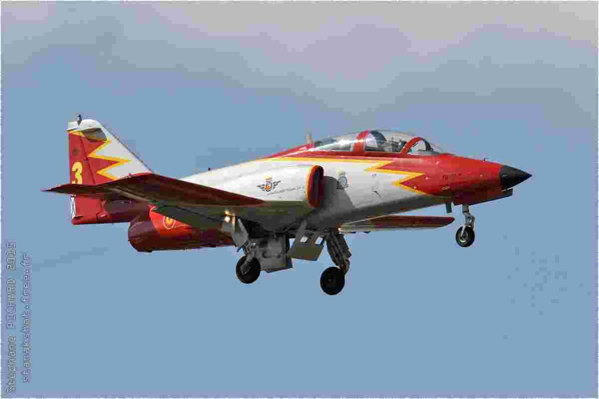 tofcomp#8725-Aviojet-Espagne-air-force