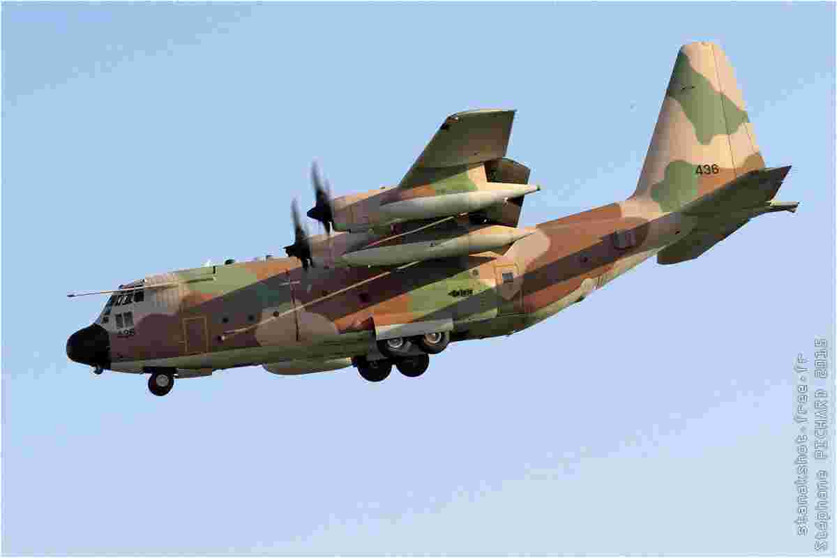 tofcomp#8727-C-130-Israel-air-force