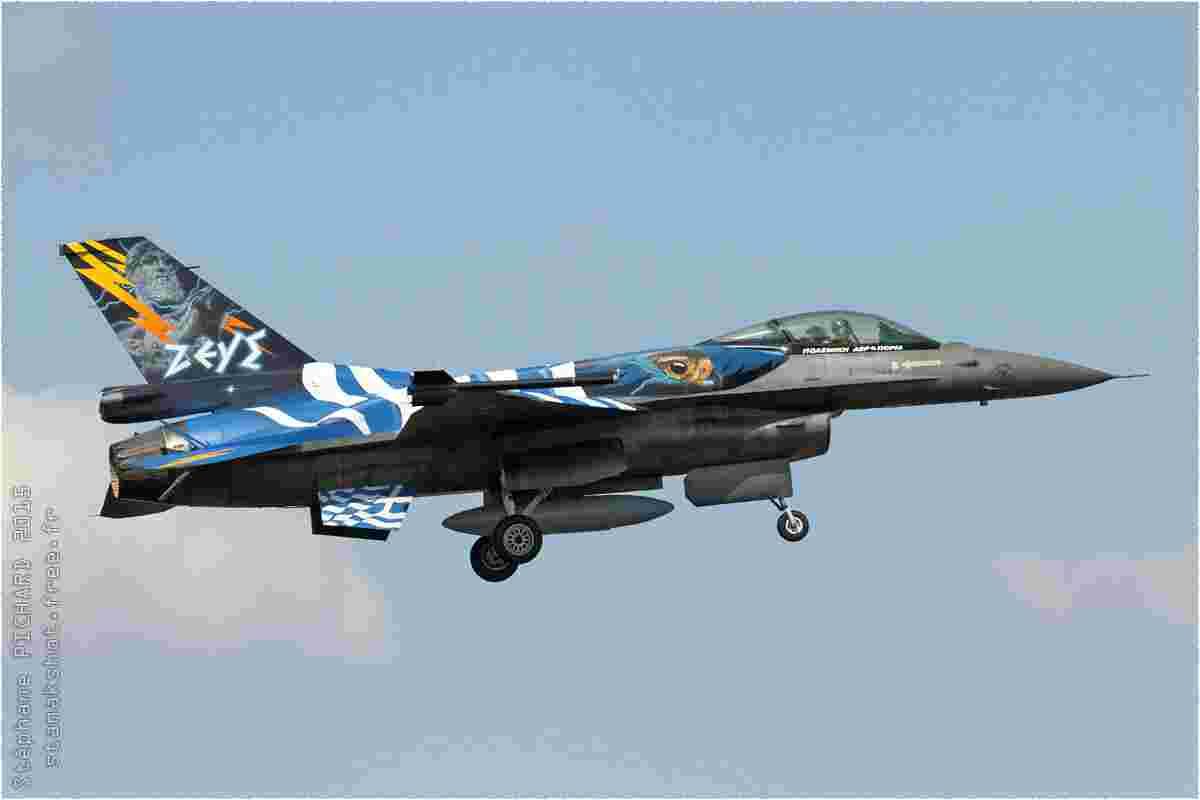 tofcomp#8729-F-16-Grece-air-force