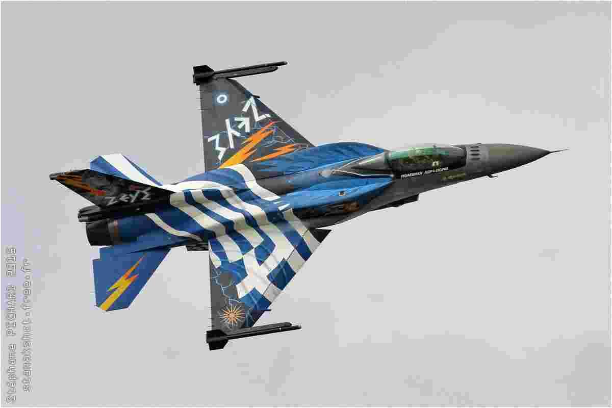 tofcomp#8730-F-16-Grece-air-force