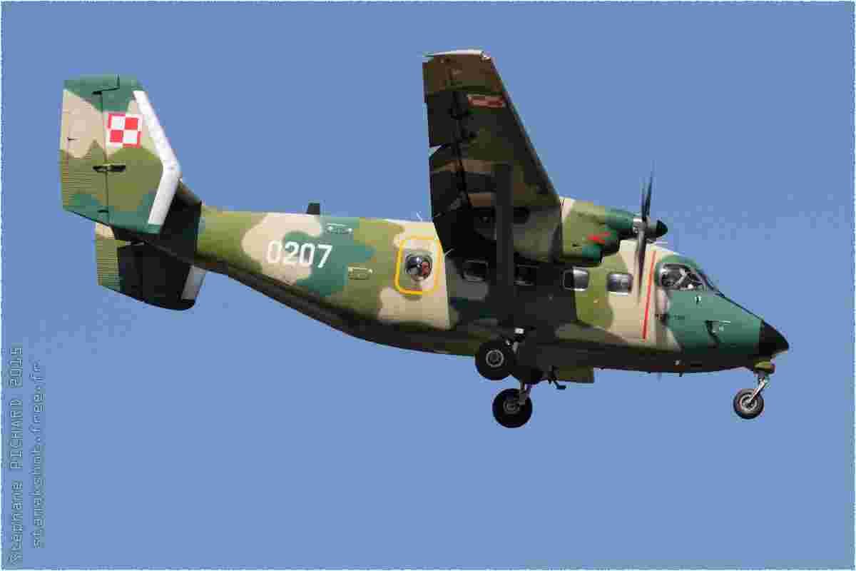 tofcomp#8731-An-28-Pologne-air-force