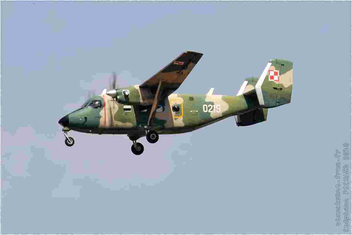 tofcomp#8732-An-28-Pologne-air-force