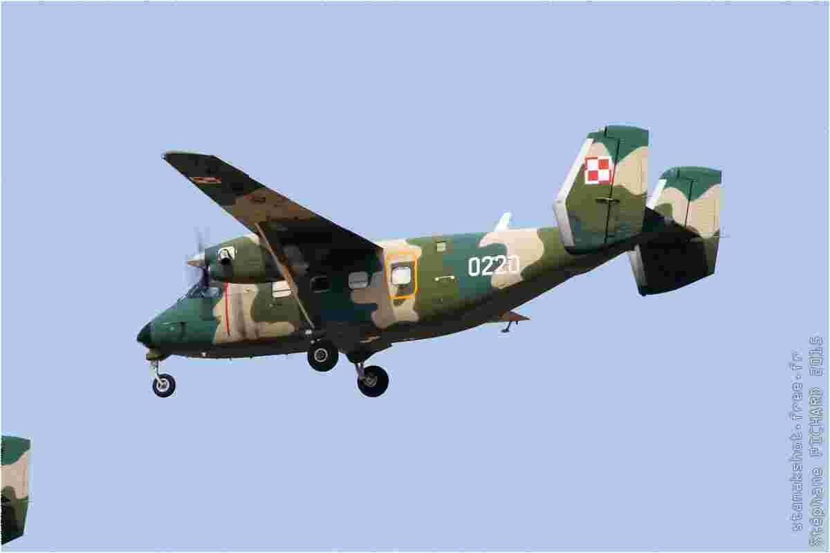 tofcomp#8733-An-28-Pologne-air-force