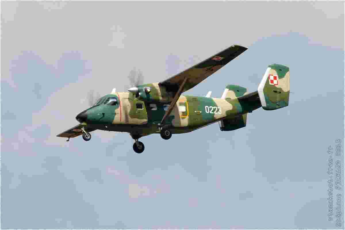 tofcomp#8734-An-28-Pologne-air-force