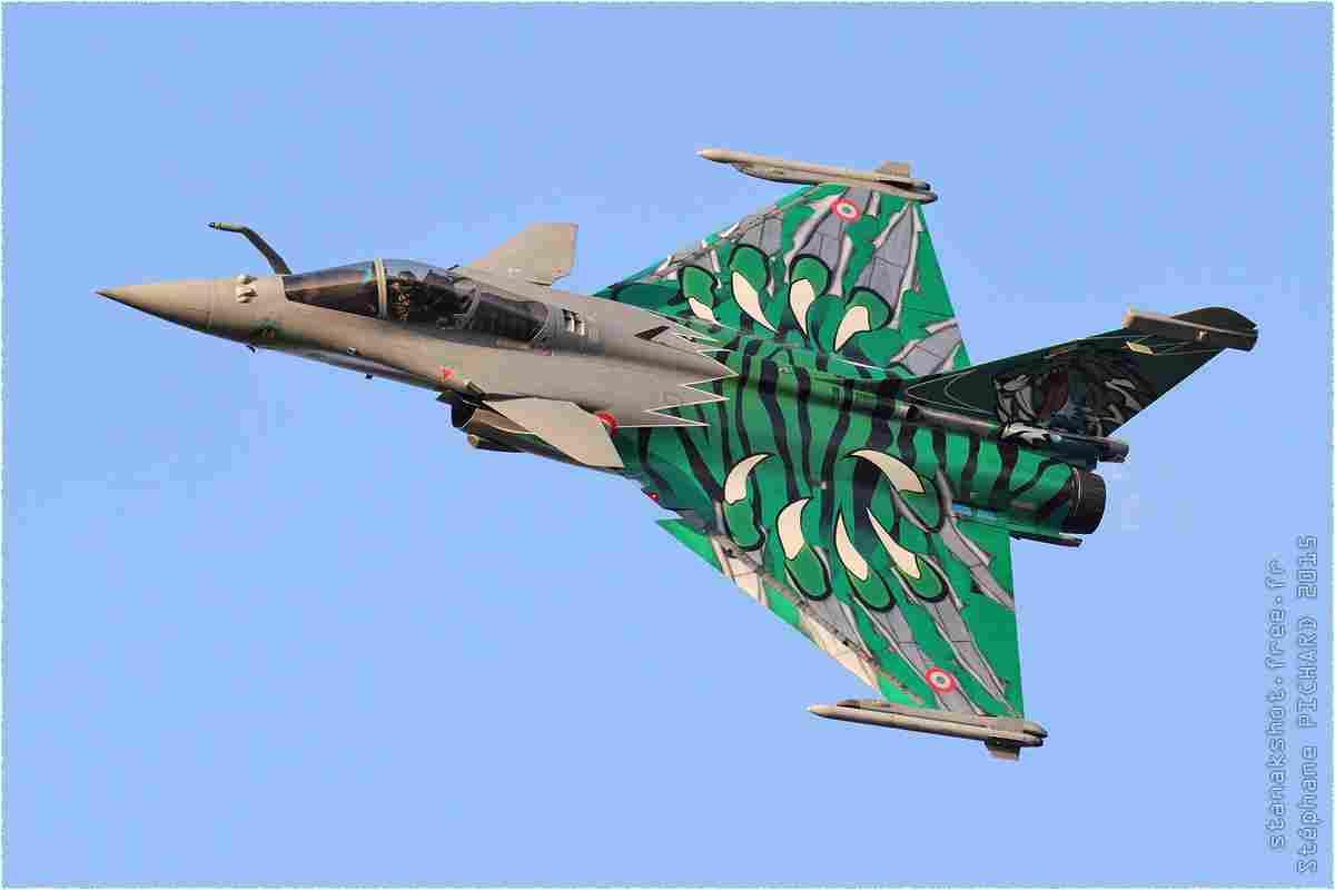tofcomp#8739-Rafale-France-air-force
