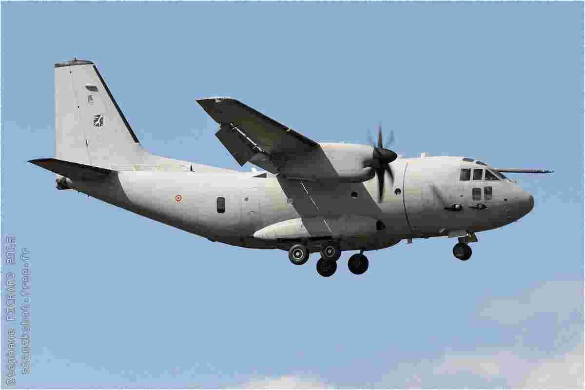 tofcomp#8740-Spartan-Italie-air-force