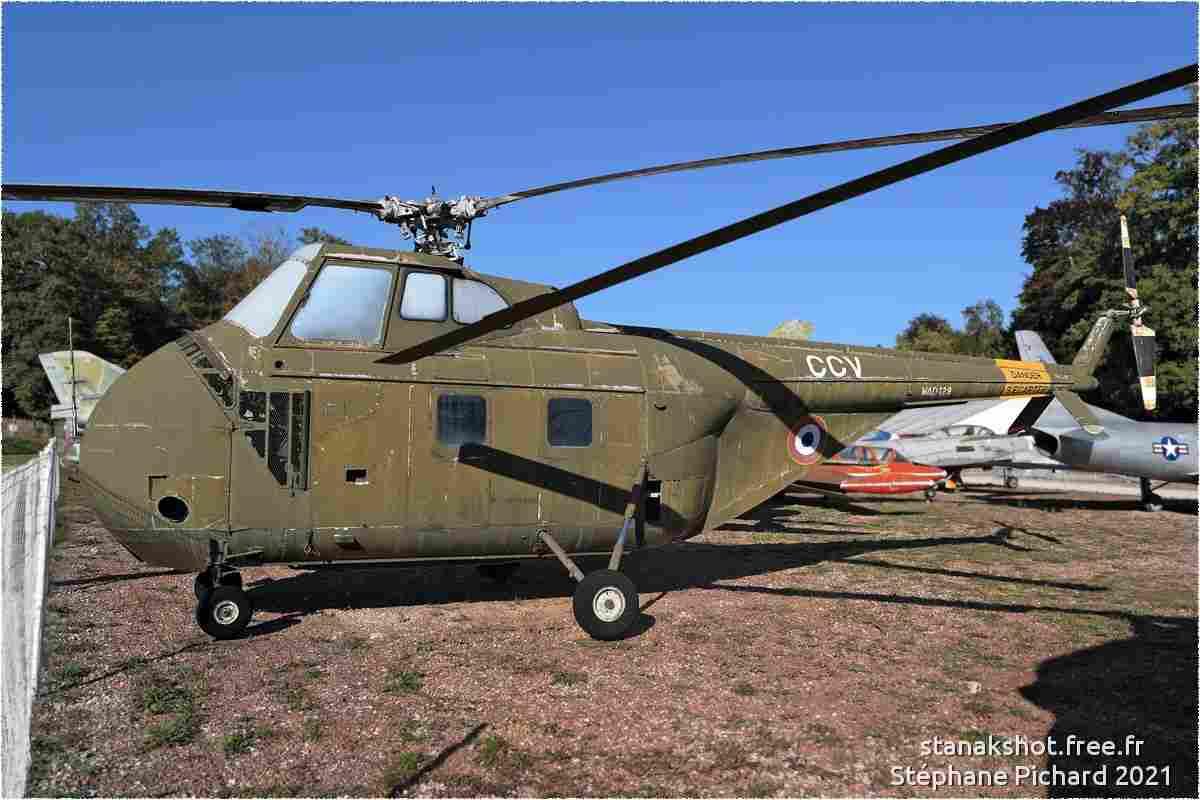 tofcomp#8741-Typhoon-Italie-air-force