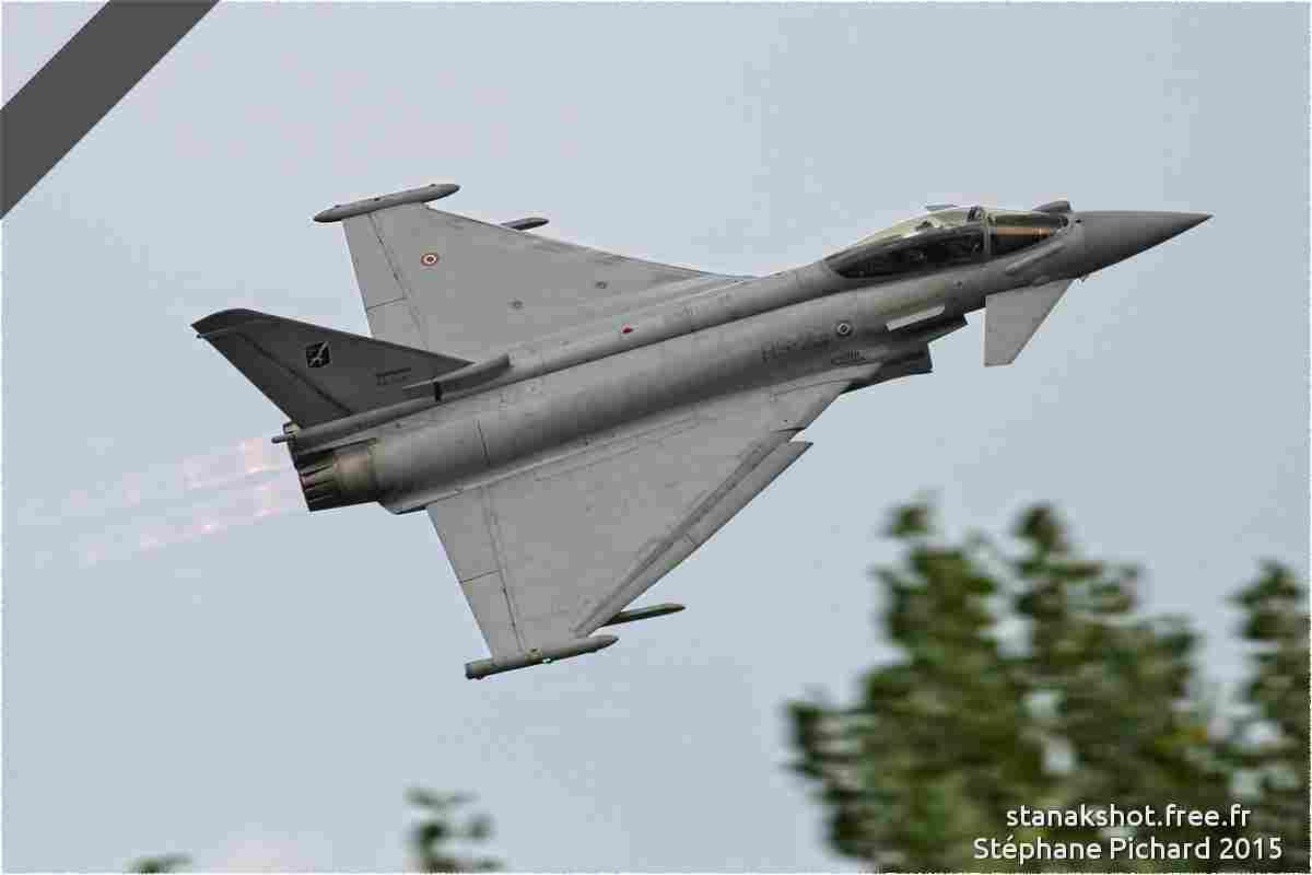 tofcomp#8742-Typhoon-Italie-air-force