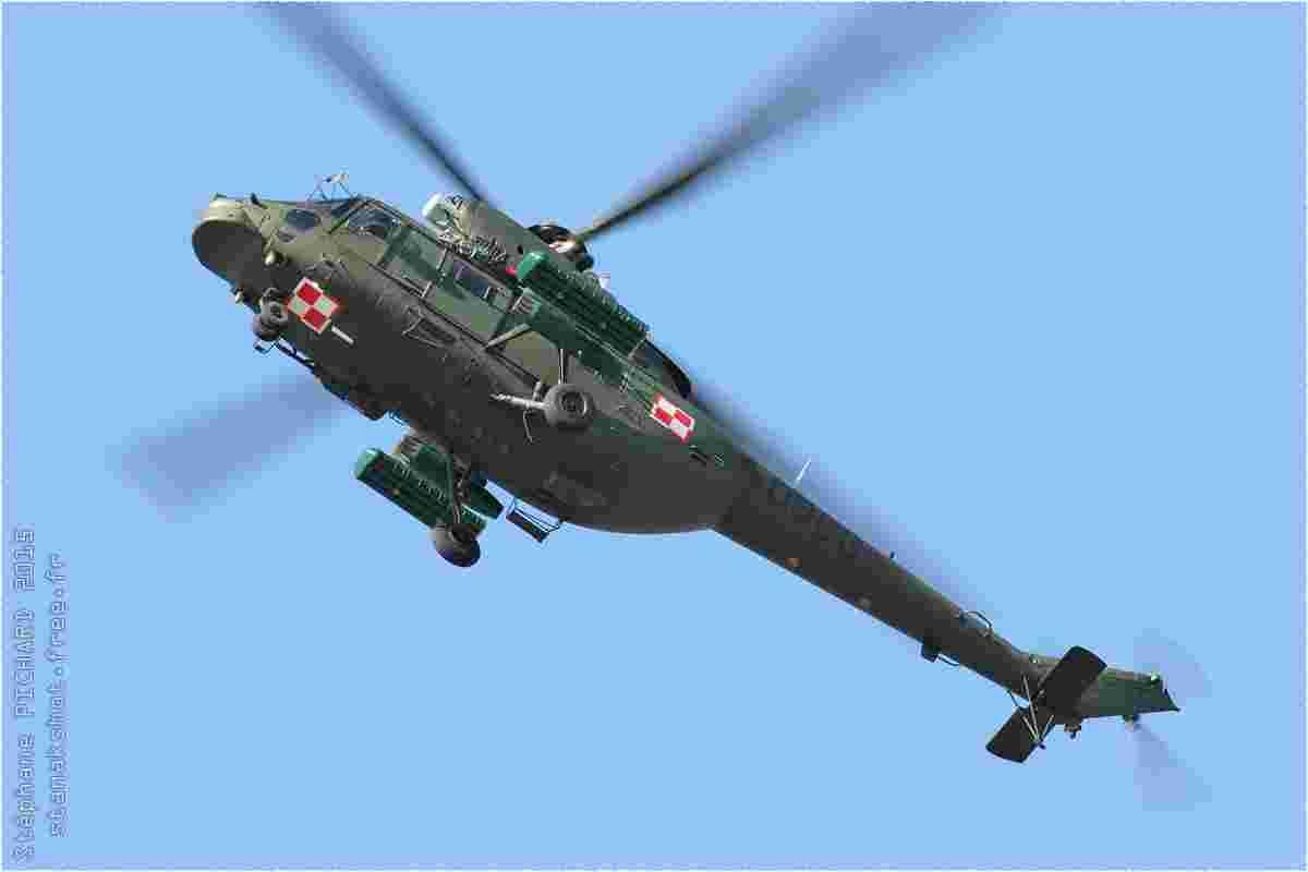 tofcomp#8744-Sokol-Pologne-army