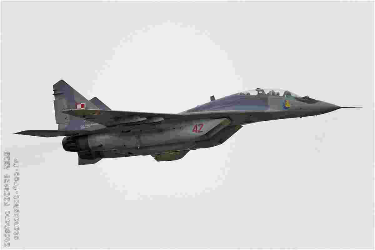 tofcomp#8745-MiG-29-Pologne-air-force