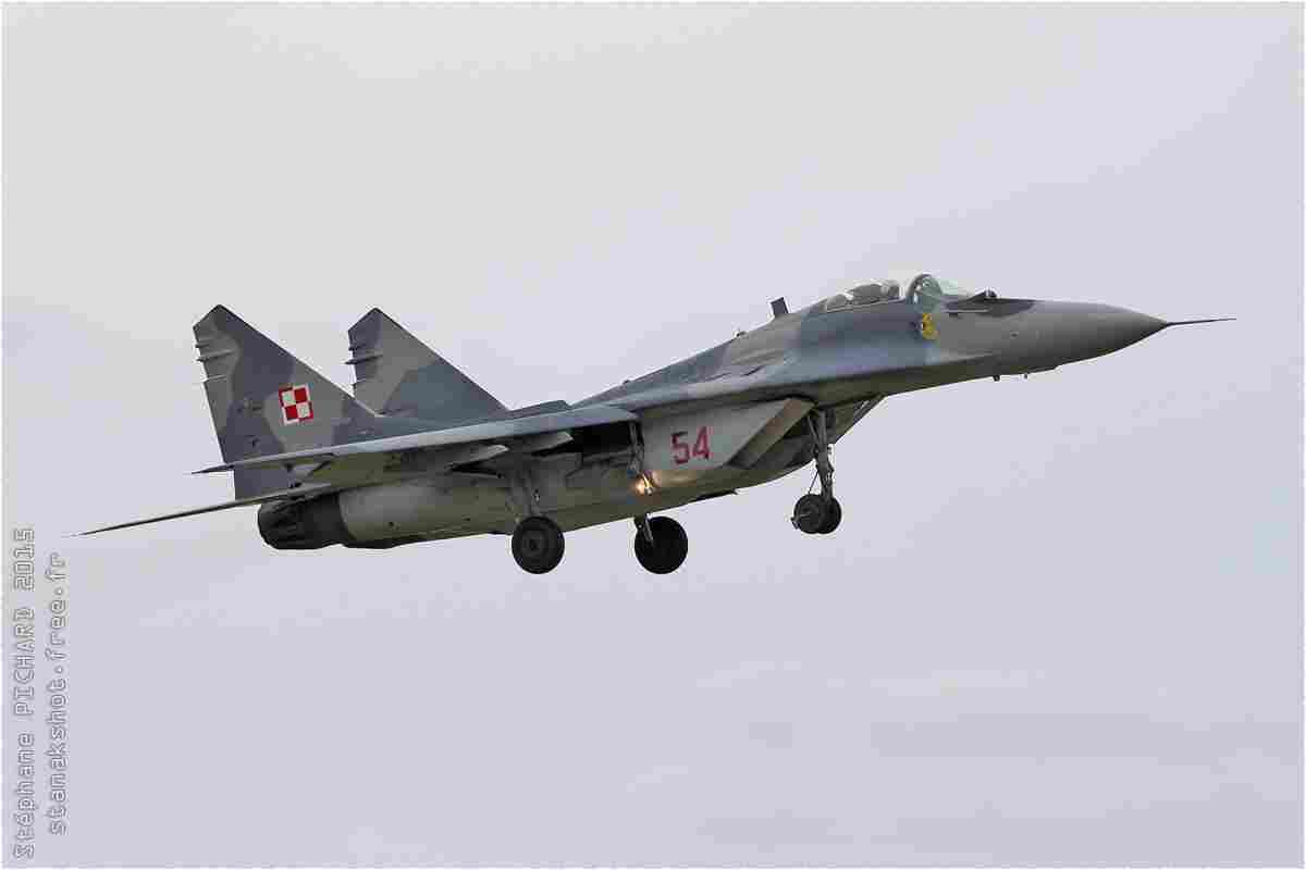 tofcomp#8746-MiG-29-Pologne-air-force