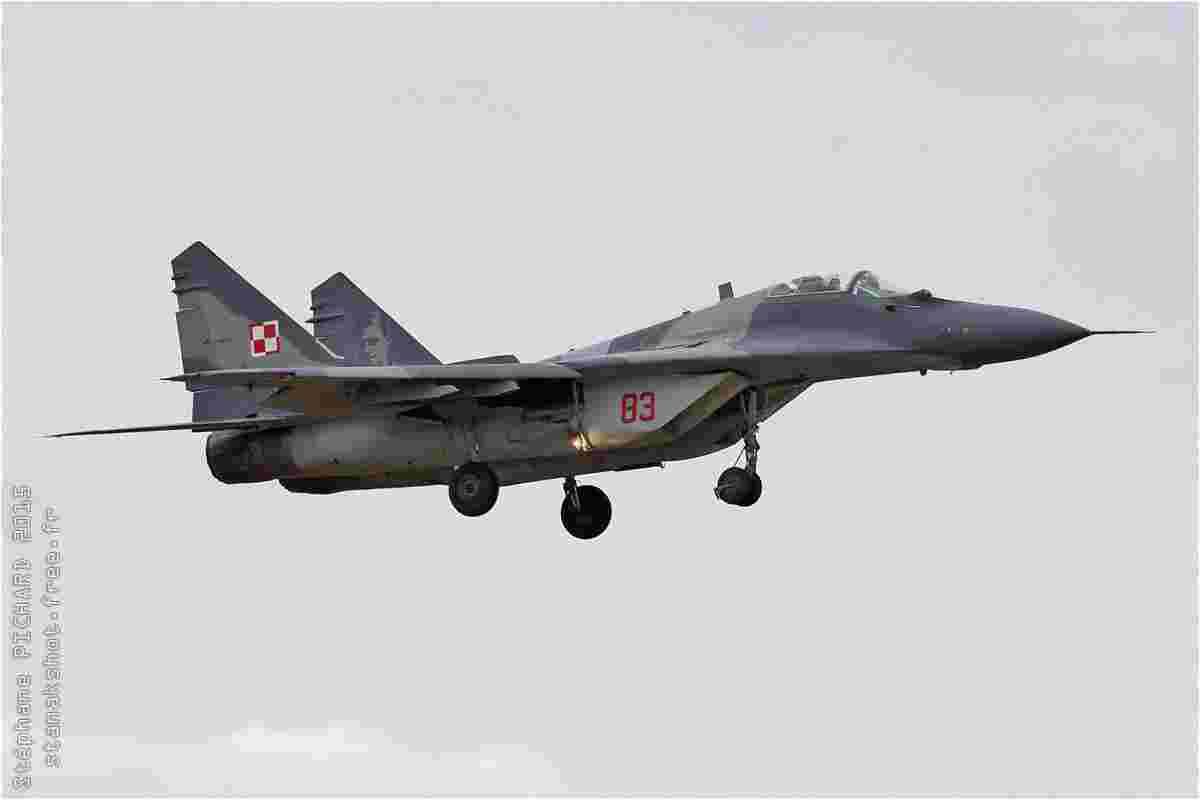 tofcomp#8748-MiG-29-Pologne-air-force