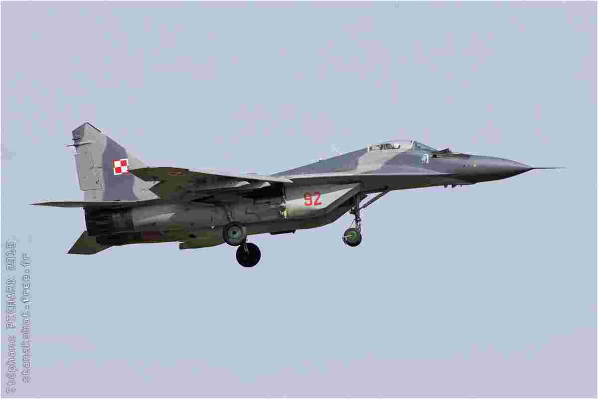 tofcomp#8749-MiG-29-Pologne-air-force