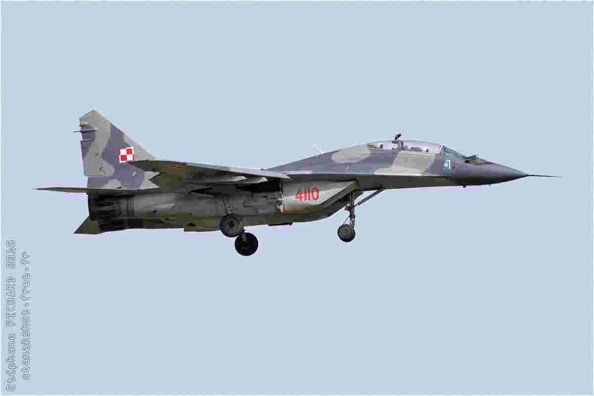 tofcomp#8750-MiG-29-Pologne-air-force