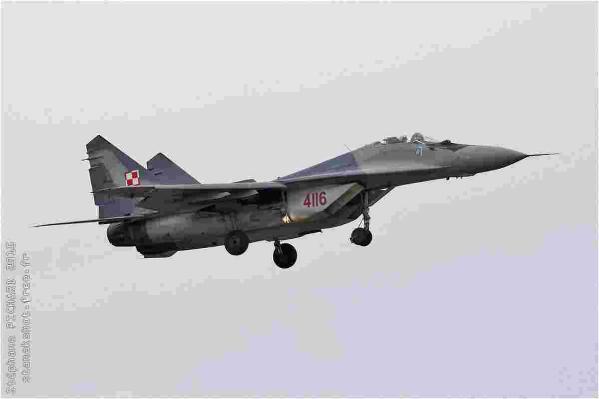 tofcomp#8751-MiG-29-Pologne-air-force
