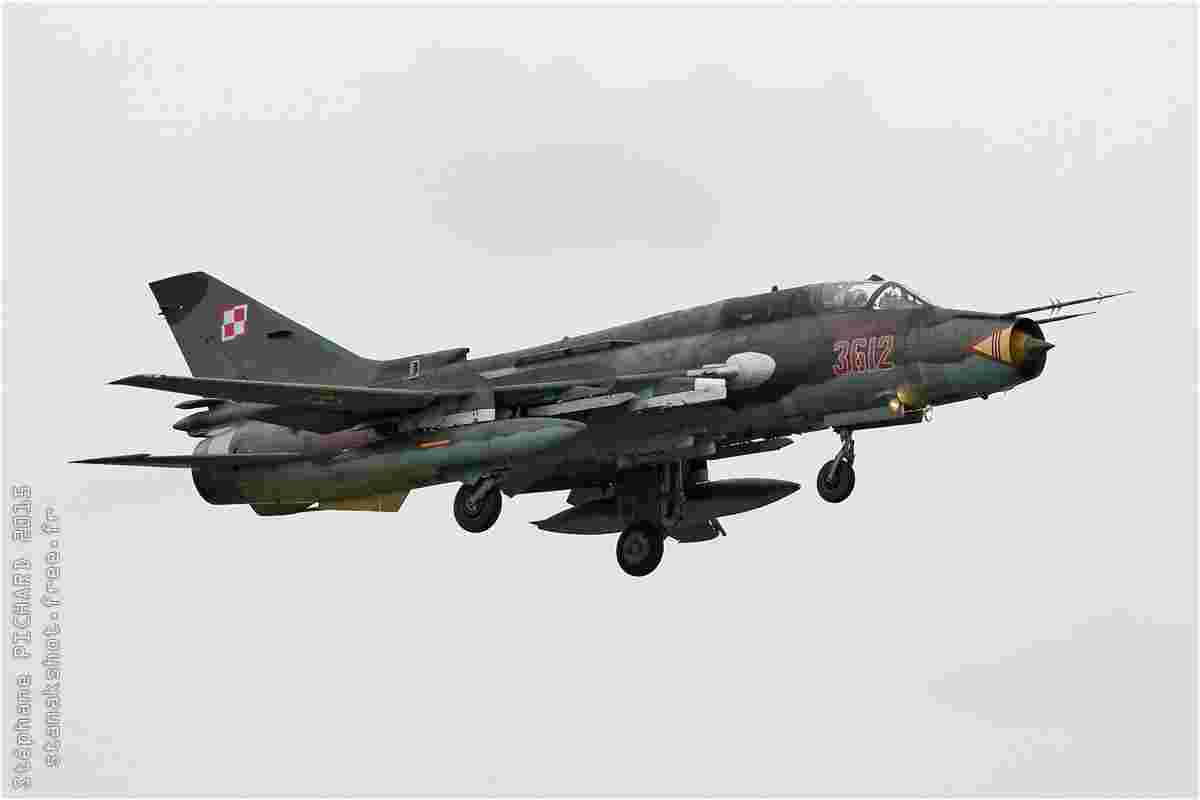 tofcomp#8755-Su-22-Pologne-air-force