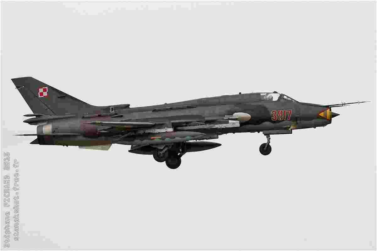 tofcomp#8757-Su-22-Pologne-air-force