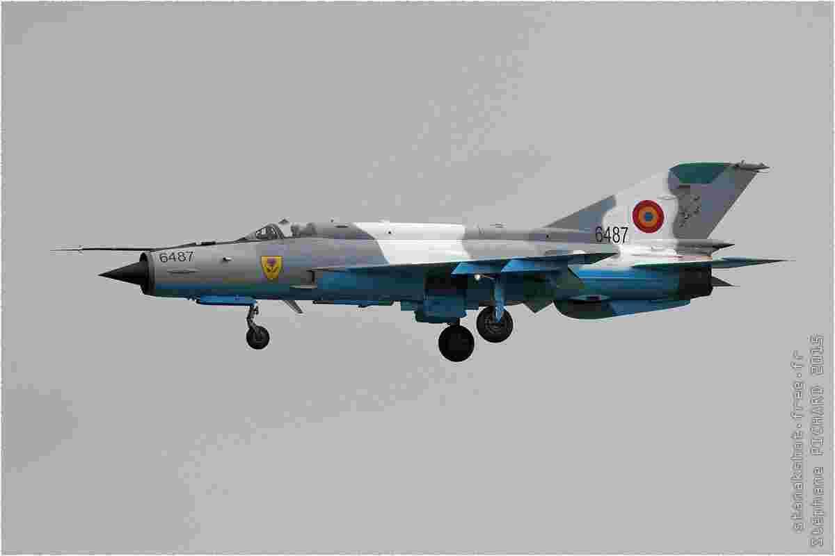 tofcomp#8759-MiG-21-Roumanie-air-force