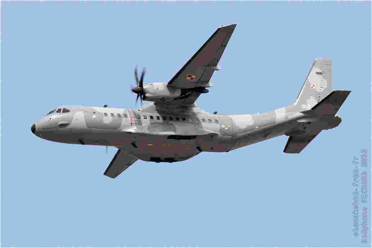tofcomp#8765-C-295-Pologne-air-force