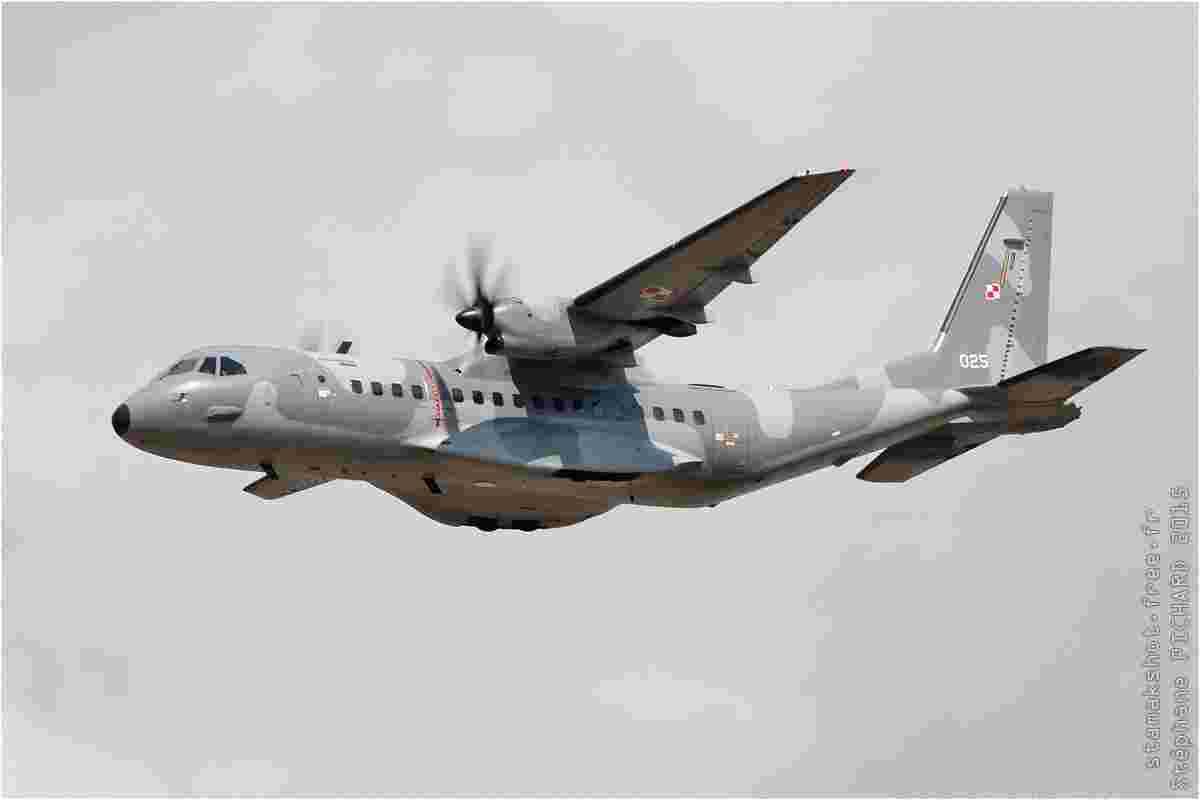 tofcomp#8767-C-295-Pologne-air-force