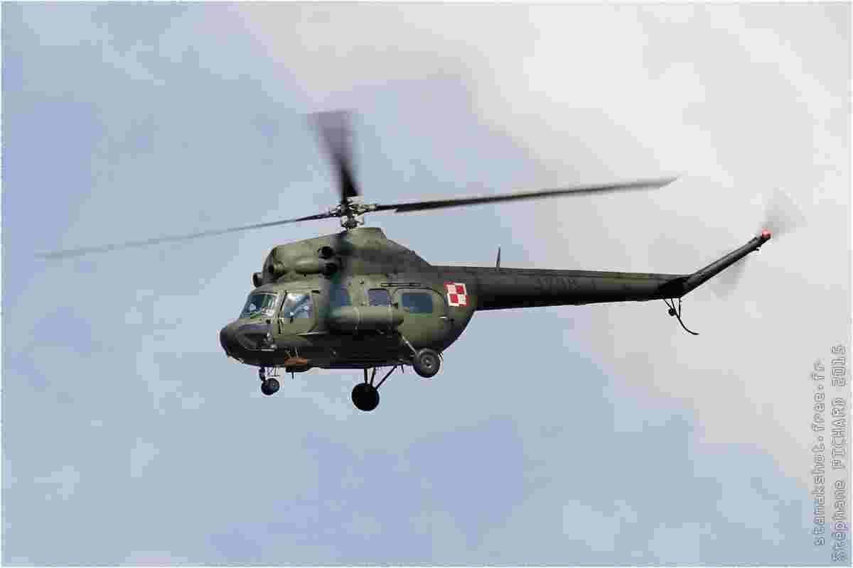 tofcomp#8773-Mi-2-Pologne-army