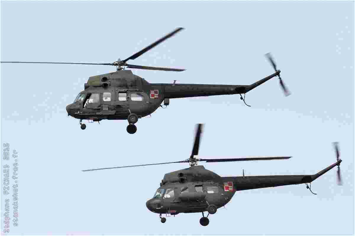 tofcomp#8774-Mi-2-Pologne-army