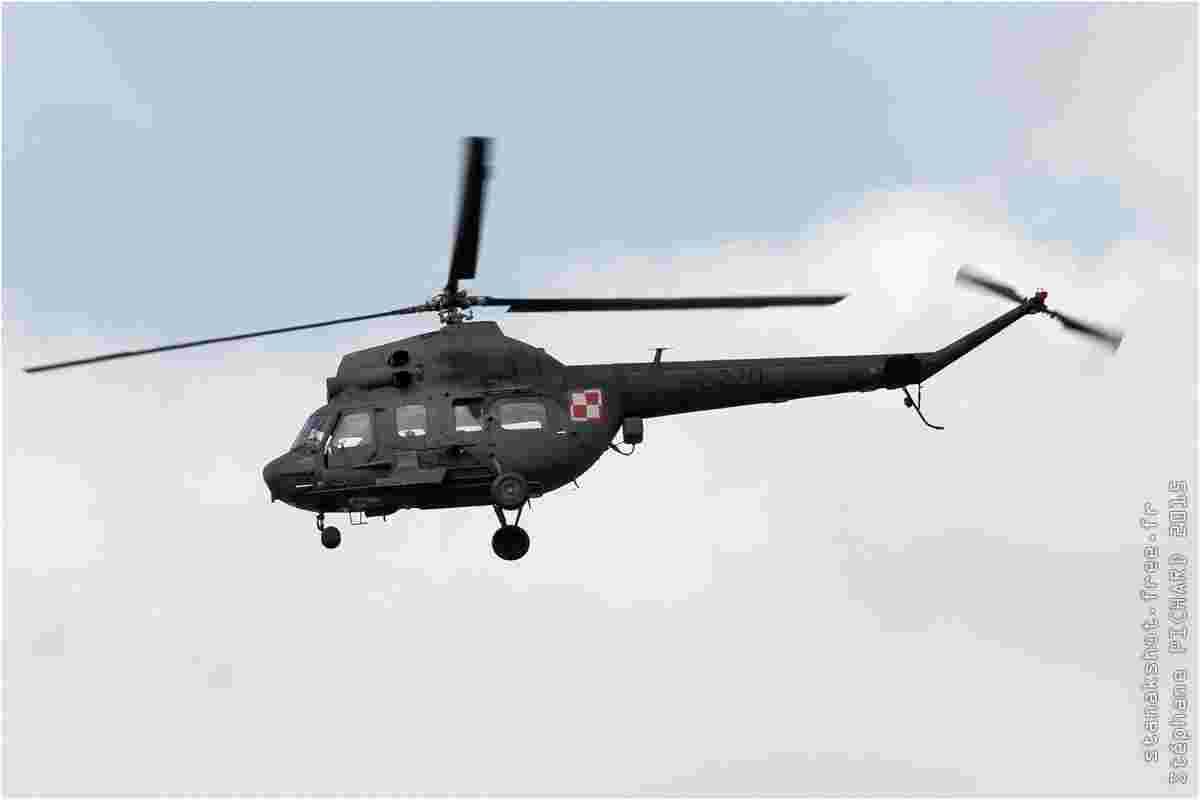 tofcomp#8775-Mi-2-Pologne-army