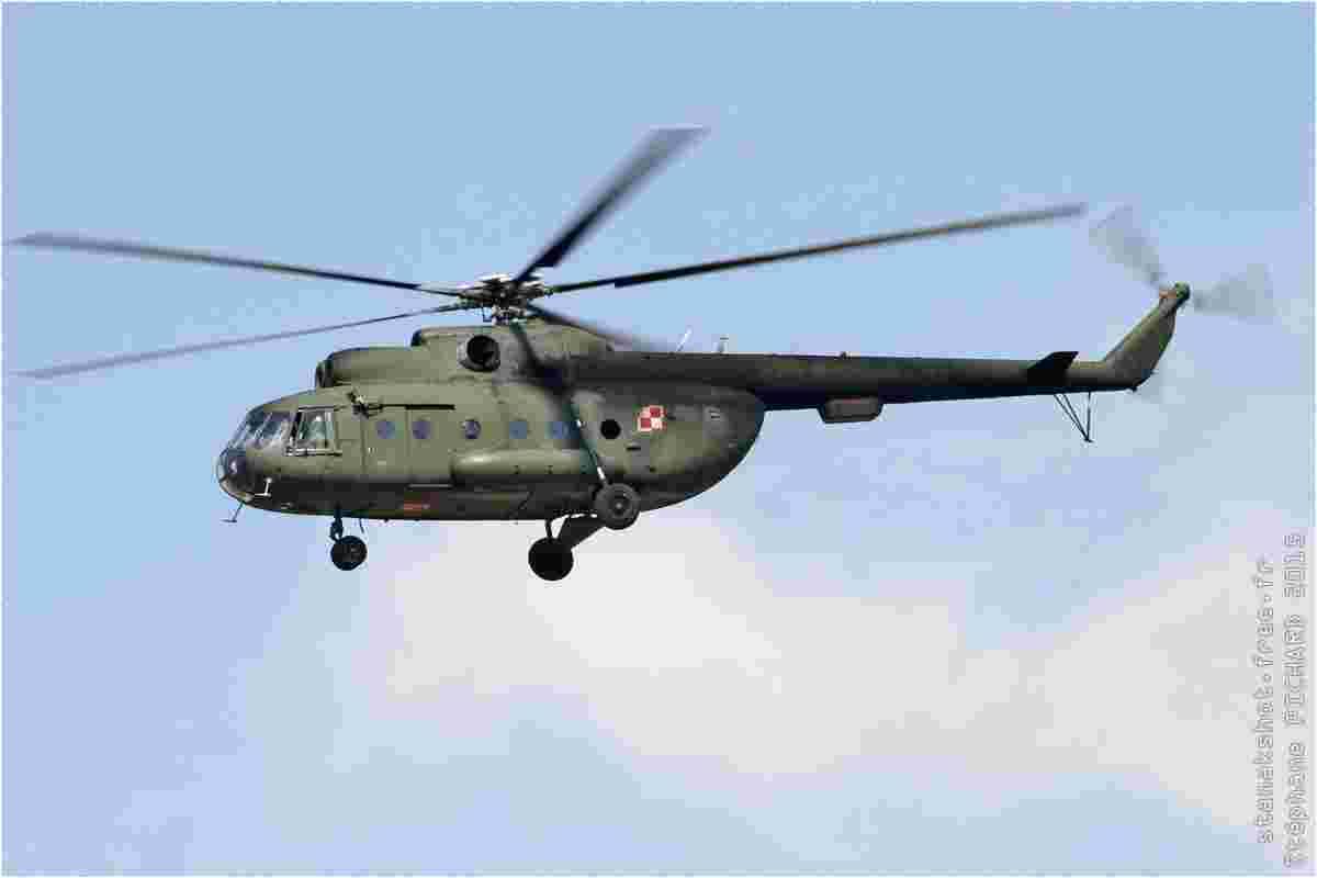 tofcomp#8780-Mi-8-Pologne-army