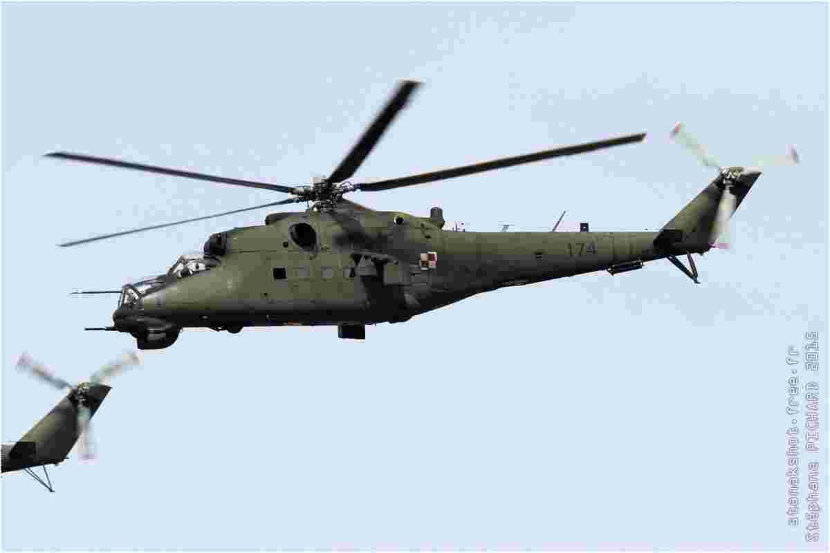 tofcomp#8784-Mi-24-Pologne-army