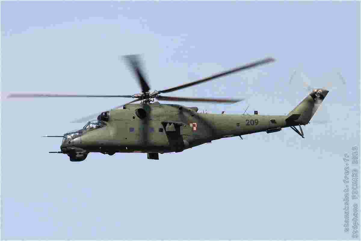 tofcomp#8785-Mi-24-Pologne-army
