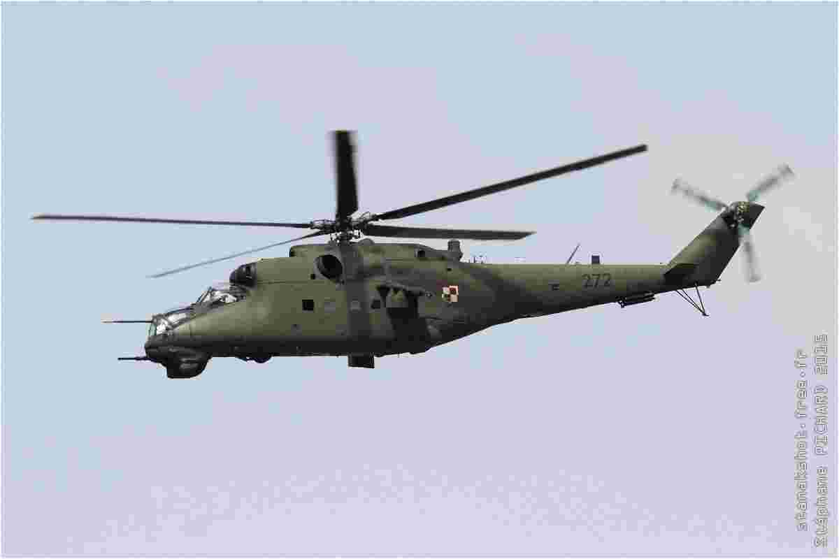 tofcomp#8786-Mi-24-Pologne-army