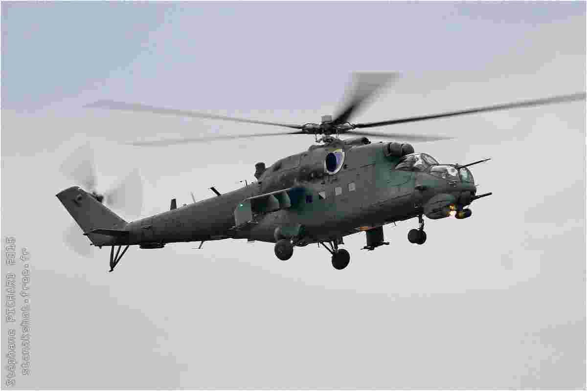 tofcomp#8788-Mi-24-Pologne-army