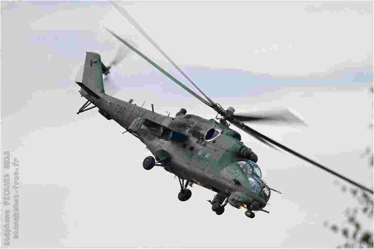 tofcomp#8789-Mi-24-Pologne-army